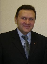 Логинов Е. 11.02.2009