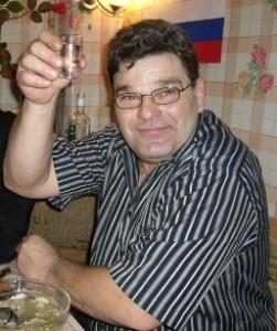 С. Скуратов