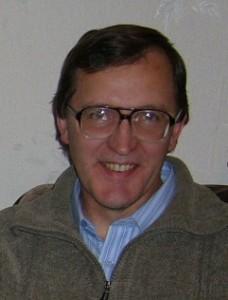 Зинченко Юрий