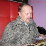 А.Дудков