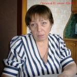 Н.Манцурова