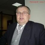 Ф. Кальк